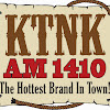 KTNK Country Radio-1410AM Lompoc CA