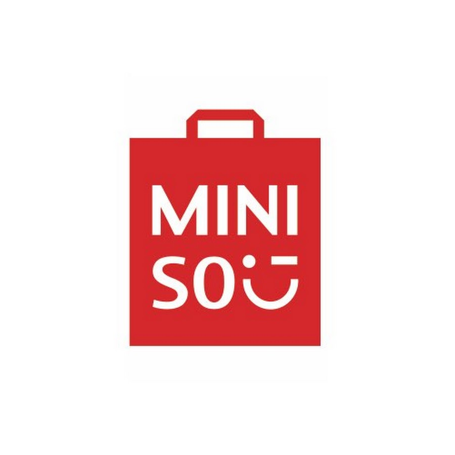 Youtube Indonesia: MINISO Indonesia