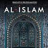 IslamTVpl