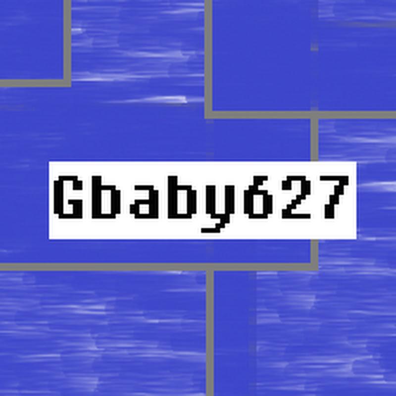 gbaby627