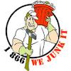1-866 WE JUNK IT - Dumpster Rental NYC, Long Island & Queens