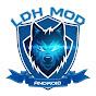 LDH MOD