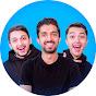 NASRAT - نصرت