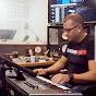 Alaa Pianiste Alger