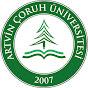 Artvin Çoruh Üniversitesi  Youtube video kanalı Profil Fotoğrafı
