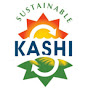 Sustainable Kashi