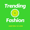 Channel Trending Fashion