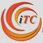 iTCXtreme