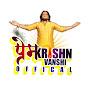 Prem Krishnvanshi official