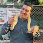 Mohamed Gaber - مستر جى