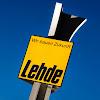 J. Lehde GmbH