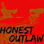 Honest Outlaw Reviews