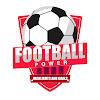 Football Power