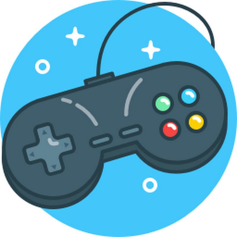 Igameplay1337