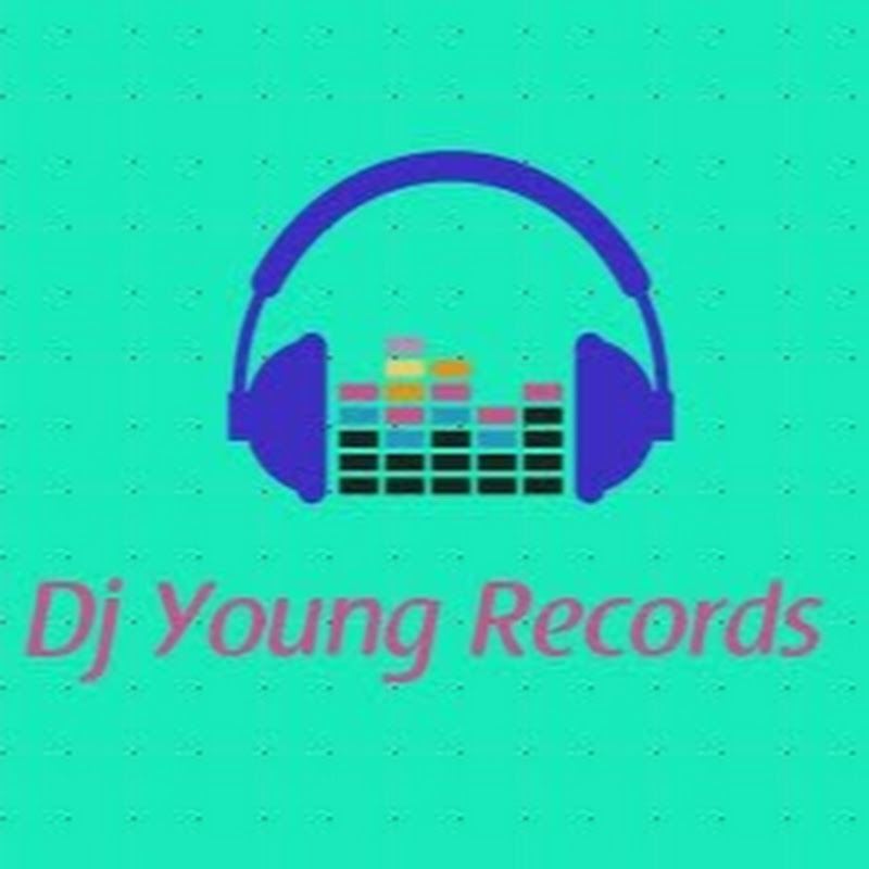 Dj Young Records (dj-young-records)