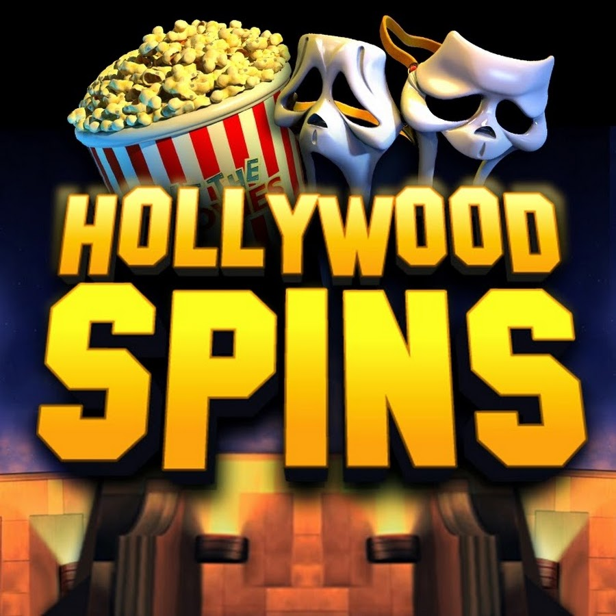 Hollywood Spins