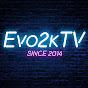 Evo2kTV