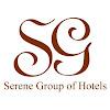 Serene Group