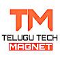 TELUGU TECH MAGNET