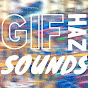 Gif Haz Sounds