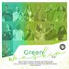 GreenWorship