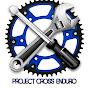 Project Cross Enduro
