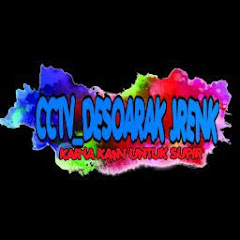 CCTV_DESOARAK JRENK