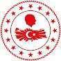 T.C. İçişleri Bakanlığı  Youtube video kanalı Profil Fotoğrafı