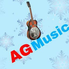 AGMusic