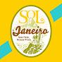 Sol de Janeiro Official