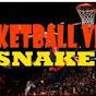 Snake - Youtube