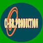 Ci - BR Production
