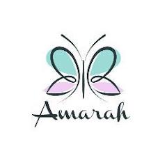 Amarah Chan