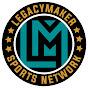 LegacyMaker Sports