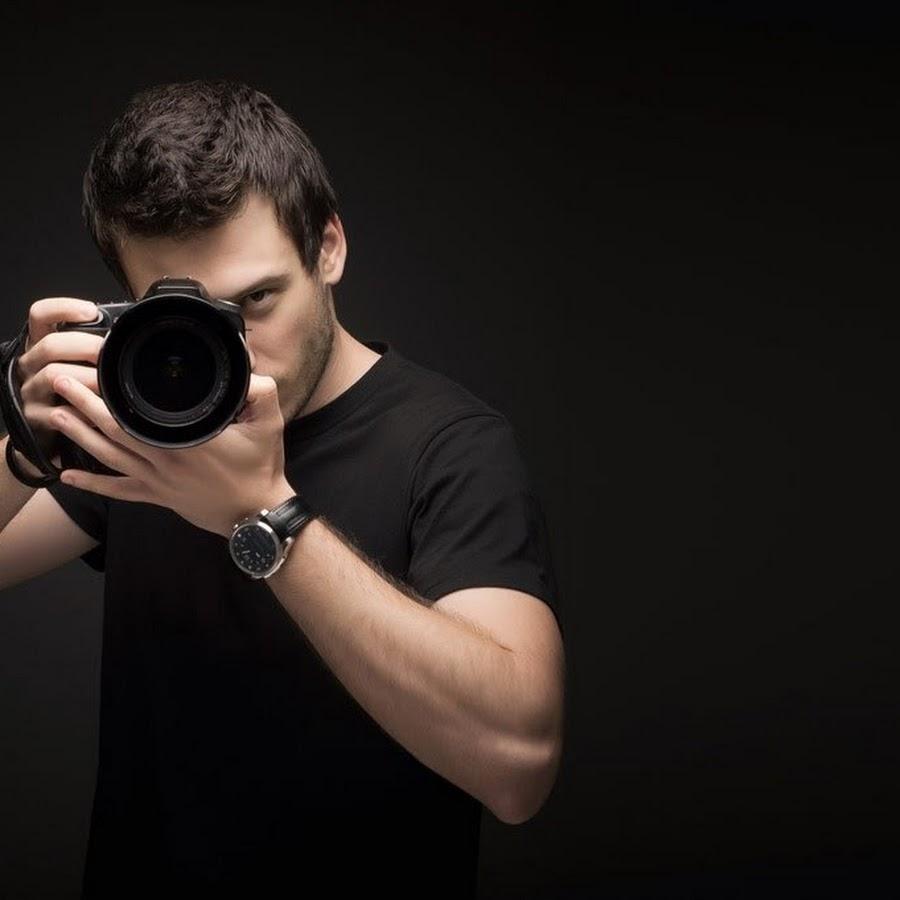 провел как рекламировать себя фотографа свадьба самый простой