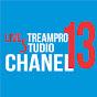 Chanel Livestream Pro