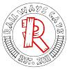 RailwaysCafe