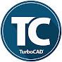 TurboCAD Design Group