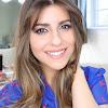 Sara ElBaff
