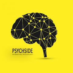 PSYCH SIDE
