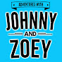Johnny and Zoey
