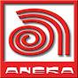 Aneka Record