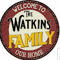 The Watkins Family