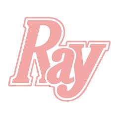 Ray TV