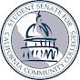 Student Senate logo