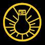 Clube de Desbravadores Thomas Edison - Youtube