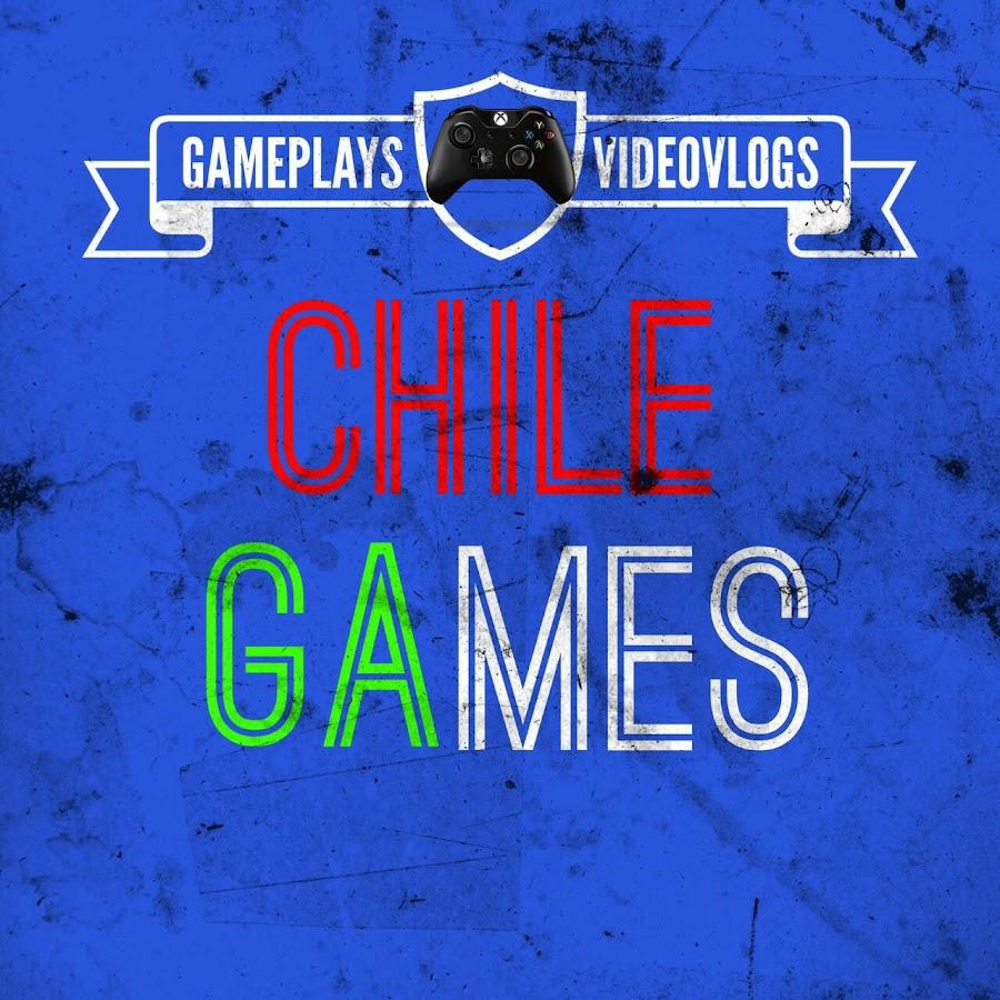 Chilli Games