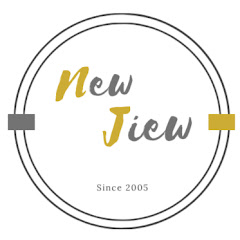 New Jiew