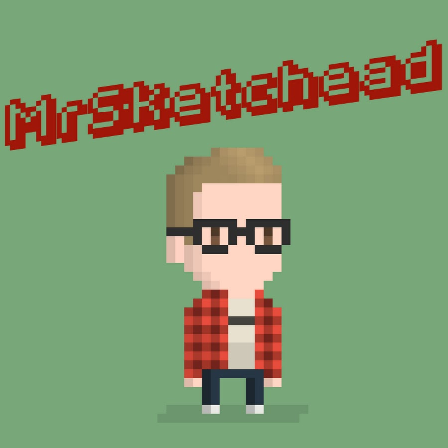 MrSketchead