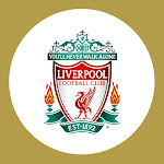Liverpool FC Net Worth